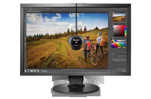 zainspirowani-7-monitor